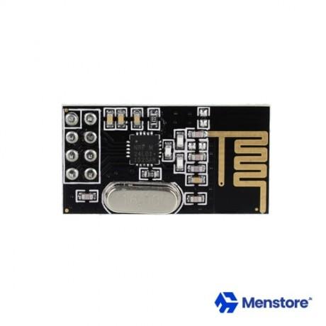NRF24L01 Wireless Module 2.4GHZ Transceiver