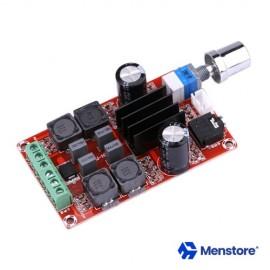 TPA3116D2 50W 2 Stereo Amplifier