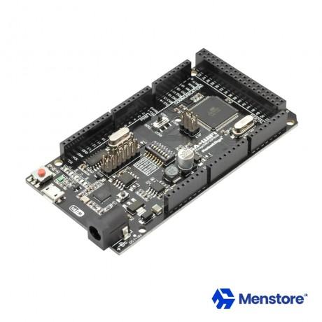MEGA Wi-Fi R3 ATmega 2560 ESP8266 32Mb Memory USB-TTL CH340G