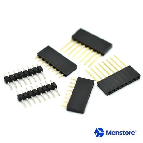 WeMos D1 Mini ESP8266 ESP-12 WIFI Development Board