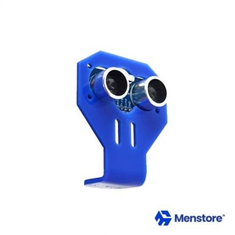 Ultrasonic Sensor Mount Bracket For HC-SR04-SRF05-US-015