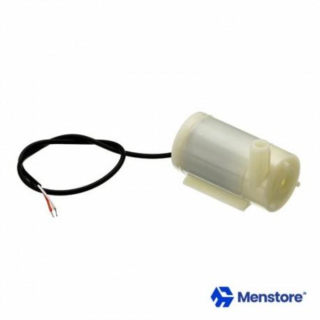 Micro Submersible Mini Water Pump 3-6V DC