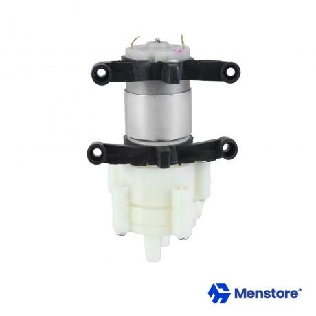 12V Diaphragm Type Priming Mini Water Pump