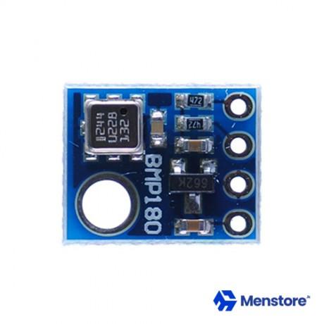 Digital Barometric Pressure Altitude Sensor BMP180
