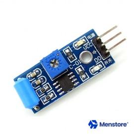 Vibration Sensor Module Switch SW-420