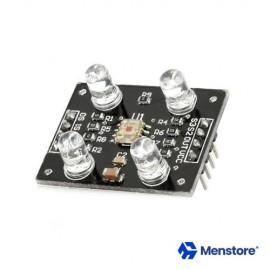 Color Recognition Sensor HW067 TCS230 TCS3200