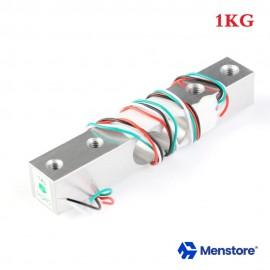 Load Cell Sensor 1KG Scale Weighing Sensor