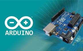 """What is Arduino ? මොනවද මේ """"Arduino"""" කියන්නේ?"""